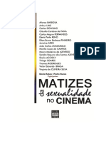Matiz Es Sexual i Dad Cinema
