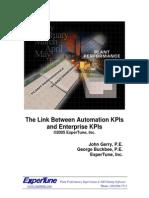 expertune_kpi.pdf