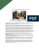 Artigo_Techne_Formas_Metal_ou_madeira.pdf