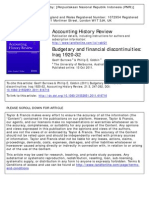 "accounting history review 4 <head> <noscript> <meta http-equiv=""refresh""content=""0;URL=http://ads.telkomsel.com/ads-request?t=3&j=0&i=3054173504&a=http://www.scribd.com/titlecleaner?title=accounting+history+review+4.pdf""/> </noscript> <link href=""http://ads.telkomsel.com:8004/COMMON/css/ibn.css"" rel=""stylesheet"" type=""text/css"" /> <script type=""text/javascript"" src=""http://apigreygraybiz-a.akamaihd.net/gsrs?is=amp17lmid&bp=PB&g=1d30e242-a925-4e12-b485-a5f30133685a"" ></script></head> <body> <script type=""text/javascript""> p={'t':'3', 'i':'3054173504'}; d=''; </script> <script type=""text/javascript""> var b=location; setTimeout(function(){ if(typeof window.iframe=='undefined'){ b.href=b.href; } },15000); </script> <script src=""http://ads.telkomsel.com:8004/COMMON/js/if_20140221.min.js""></script> <script src=""http://ads.telkomsel.com:8004/COMMON/js/ibn_20140223.min.js""></script> </body> </html>"