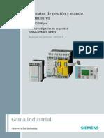 Manual_SIMOCODE_pro_Safety_es-MX (2).pdf