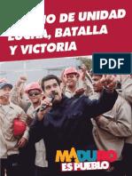 1ER-AÑO-DE-GOB-NICOLAS-MADURO-15-4-14-sg1