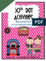 50thdayofschoolunitpdf.pdf