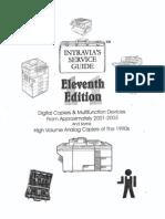 Eleventh Edition.tif