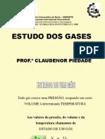 gases_2014
