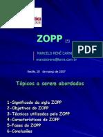 Metodol0gia ZOPP 292