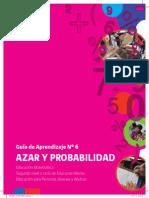 Azar y Probabilidad_2014