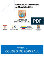 World Games - EAC 2013 - PARTE III COLISEO DE KORFBALL_20130305_111518.pdf