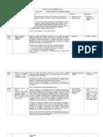 Plan de Clase o Diseño de Aula (1)