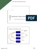 02_20130903-1IntroToVentureFinance.pdf