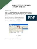 Interfaz Gráfica de Usuario en Matlab_parte 2_gui