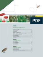 Ecosistemas - Pablo E Zapata