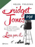 27594_Bridget Jones Loca Por El
