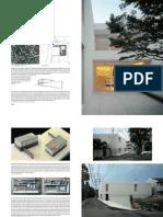 127_Proyecto_gratis (2)