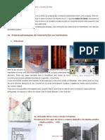 01_exercícios de arquitectura