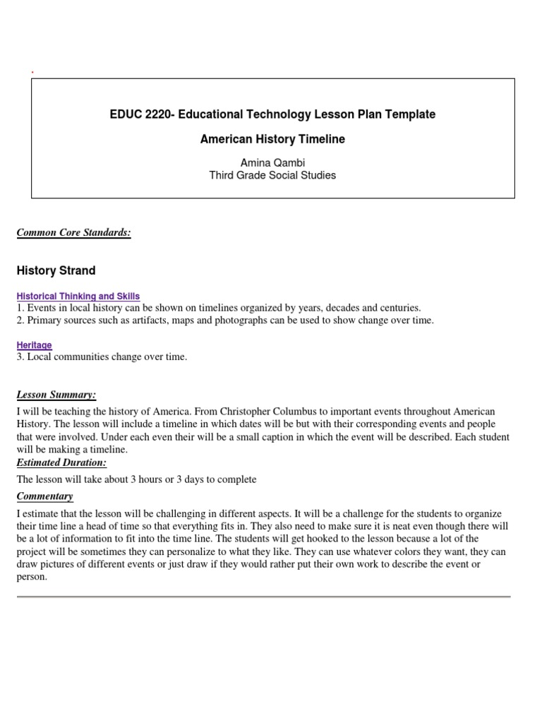 educ 205 lesson plan for science Programs of study early childhood (birth-grade 3) 21 credit hours the early childhood program has a pre-requisite of eced 111: child growth 3 educ 205 fundamentals of reading instruction 3 educ 206e teaching reading: elementary 3 educ 214l supervised field experience 3.