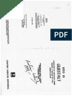 2 Perls_Esto es gestalt.pdf