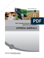 Pcge Lb AP Empr Agricola 2