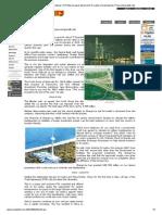 Sundayobserver.lk_ Features _ FDI Flow Increases 20 Percent_ Sri Lanka on Track Towards 7