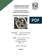 ACIDO-FENOXIACETICO