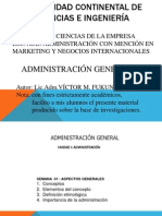 AG SEMANA 1 DIAPOSITIVAS PDF.pdf