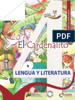 lenguaje4_2013.pdf