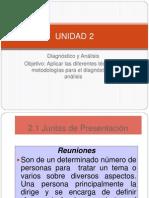 UNIDAD 2 Prod Aplicada
