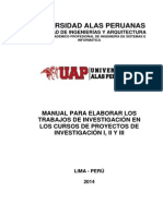 Manual de Tesis Pmbok Final