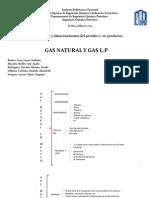 Gas Natural Final