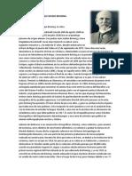 informe (1) (1)
