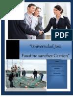 10. Lazaro Costodio Ana Maria Sistema Integral de Gestion de Empresas