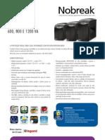 Catalogo-de-Nobreak-SMS-Station-II-600-800-e-1200-VA-(23003-130111)