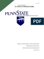 team 9 final project 1 pdf
