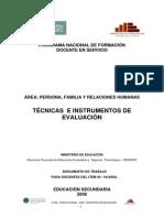 s-pers-familia-rela-huma-2.pdf