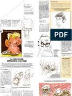 Parramón - Dibujar Caricaturas.pdf
