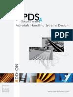 MPDS4 MechanicalHandling En