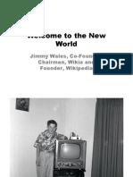 Main Stage_Jimmy Wales_Wikipedia