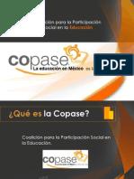 Presentación COPASE.ppt