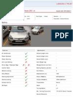 2010-Ford-Figo-CN011PR13000217.pdf