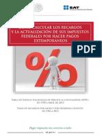 Recargos_actualizacion