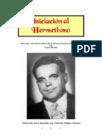 Franz-Bardon-Iniciacion-al-Hermetismo[1]