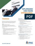 OFICINAS  finanzas