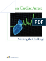 Sudden Cardiac Arrest-final 2