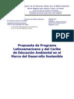 pan12nfe-PropuestaRedVenezuela