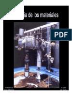 1-Historia de Los Materiales