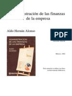 DFIN Alonso Unidad 3