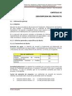 Capitulo Vi - Descripcion Del Proyecto_final