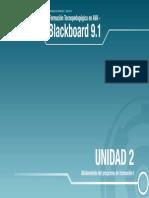 Unidad 2 Ava