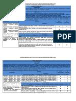Prueba Entrada Matematica 3º Sireva 2014 Publicacion