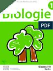 Biologie1